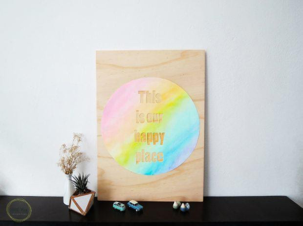 Perfect Wall Art For Every Home