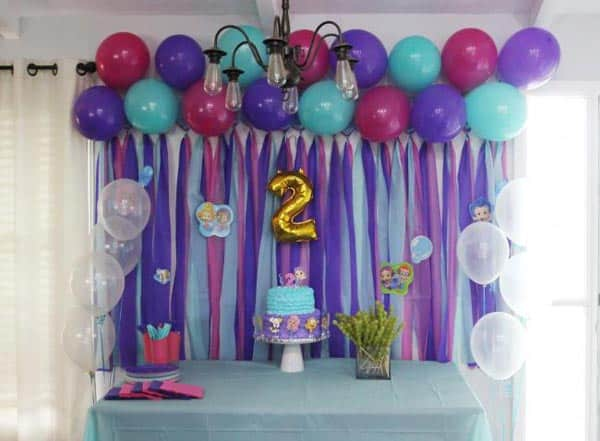 Bubble-Guppies-Birthday-Party