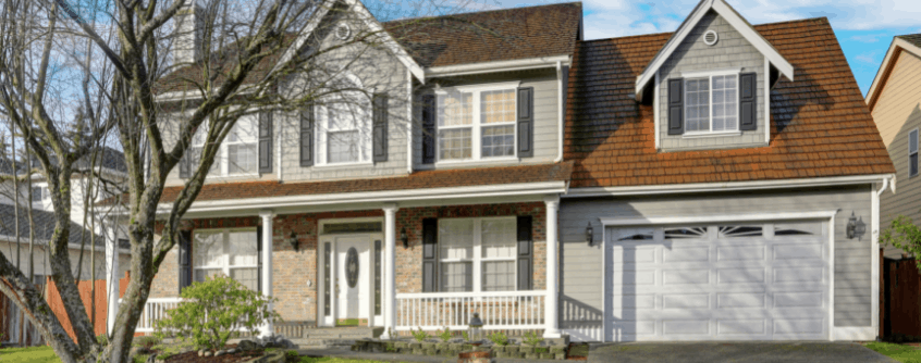 Debunking the Latest New Home Siding Myths That Exist Today