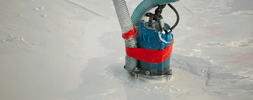 Things to Know About Your Sump Pump