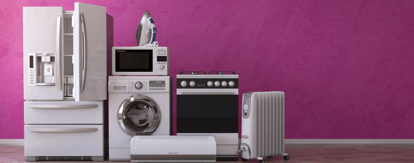 Top Appliances You Should Know How to Repair at Home