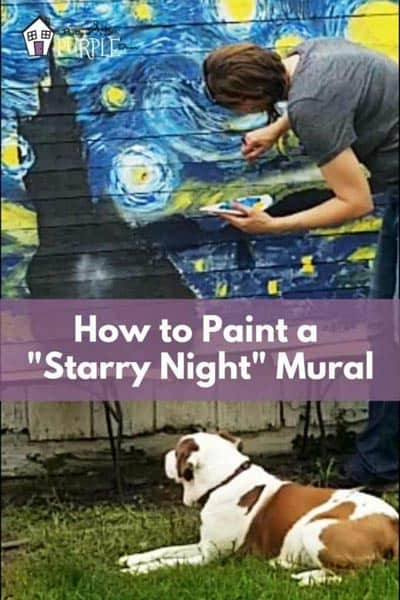 Van-Gogh's-Starry-Night-Mural
