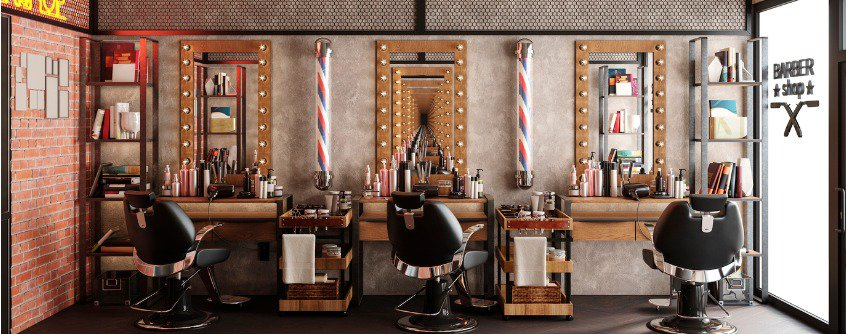 barbershop-decor-ideas