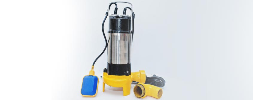 deep-well-submersible-pump-ready-to-install