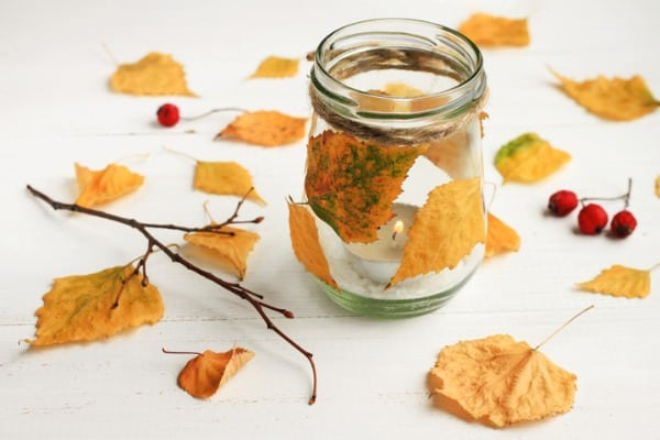 diy-autumn-candle