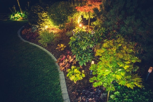 front-yard-landscape-lighting