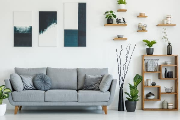 home-decor-wall-examples