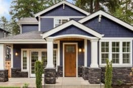 how to afford a mortgage load