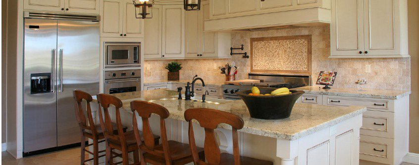 kitchen upgrades that destroys your house value