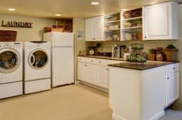 build-a-laundry-room