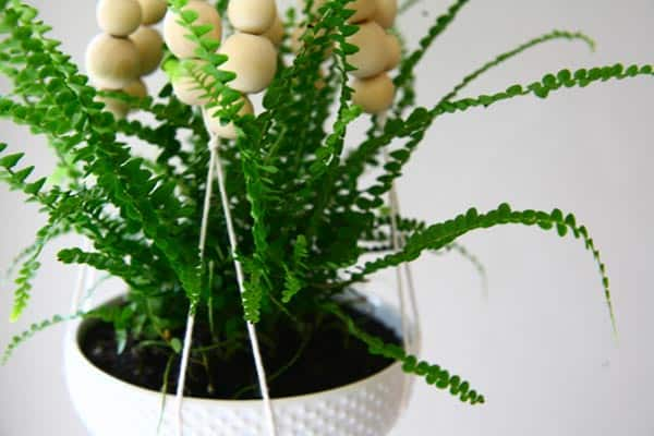 macrame-planter-diy-project1