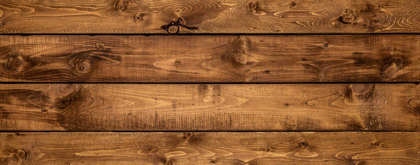 medium golden brown wood texture background