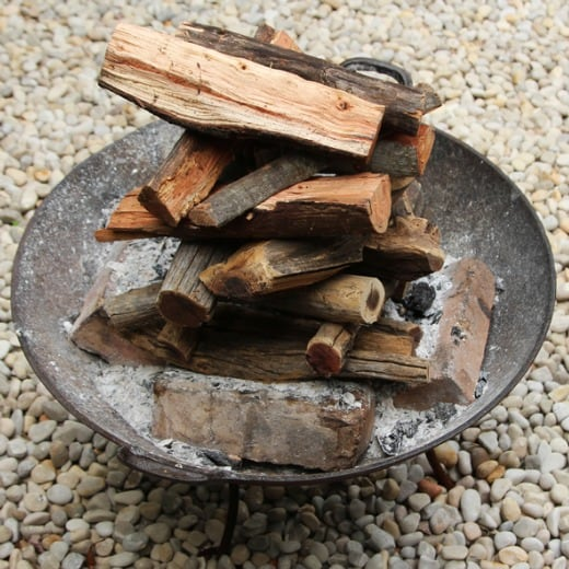 metal-fire-pit-bowl