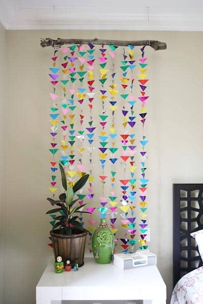 paper-origami-decor-diy