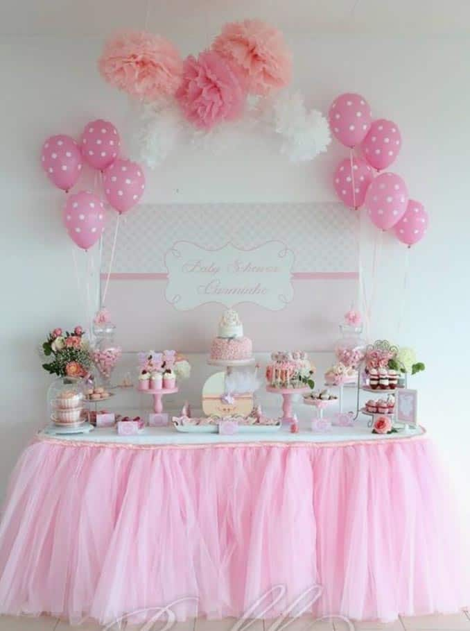 pink-baby-table-skirt