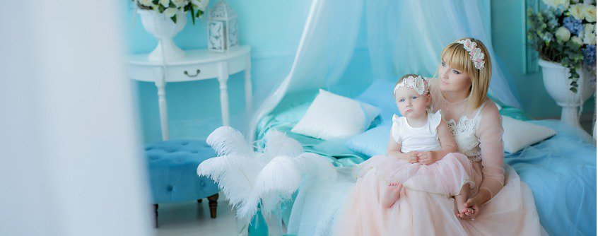 princess-room-decor-ideas
