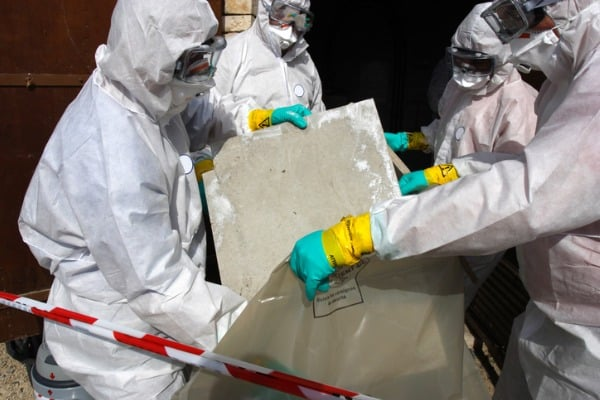 removing-materials-containing-some-asbestos
