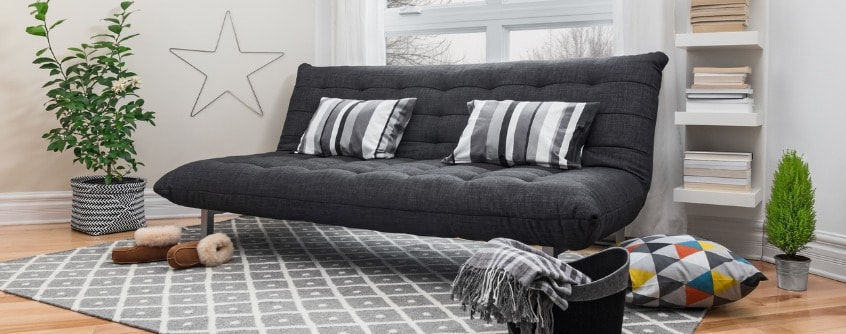 futon-with-dyi-cover