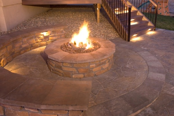 stone-deck-fire-pit
