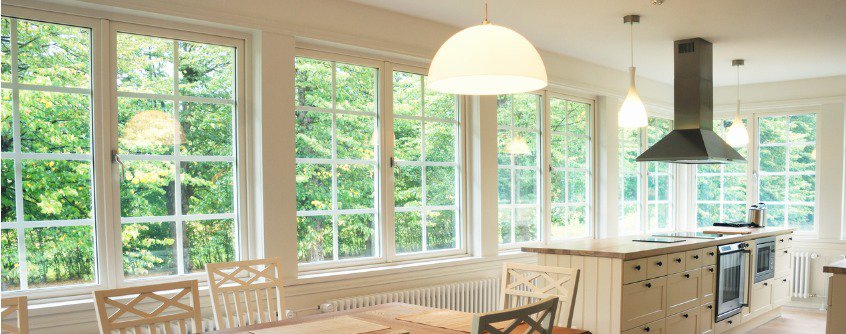 things to consider when selecting new windows