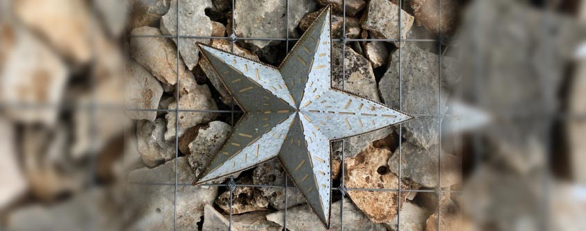 tin-star-decor-hdr