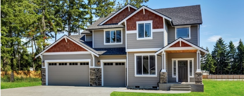 tips to weatherproof your house