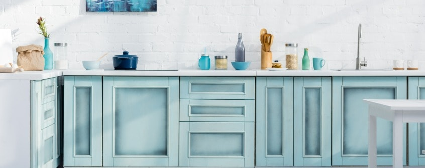 turquoise-kitchen-decor-ideas